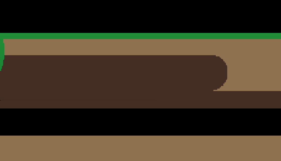logo-mongodb-tagline