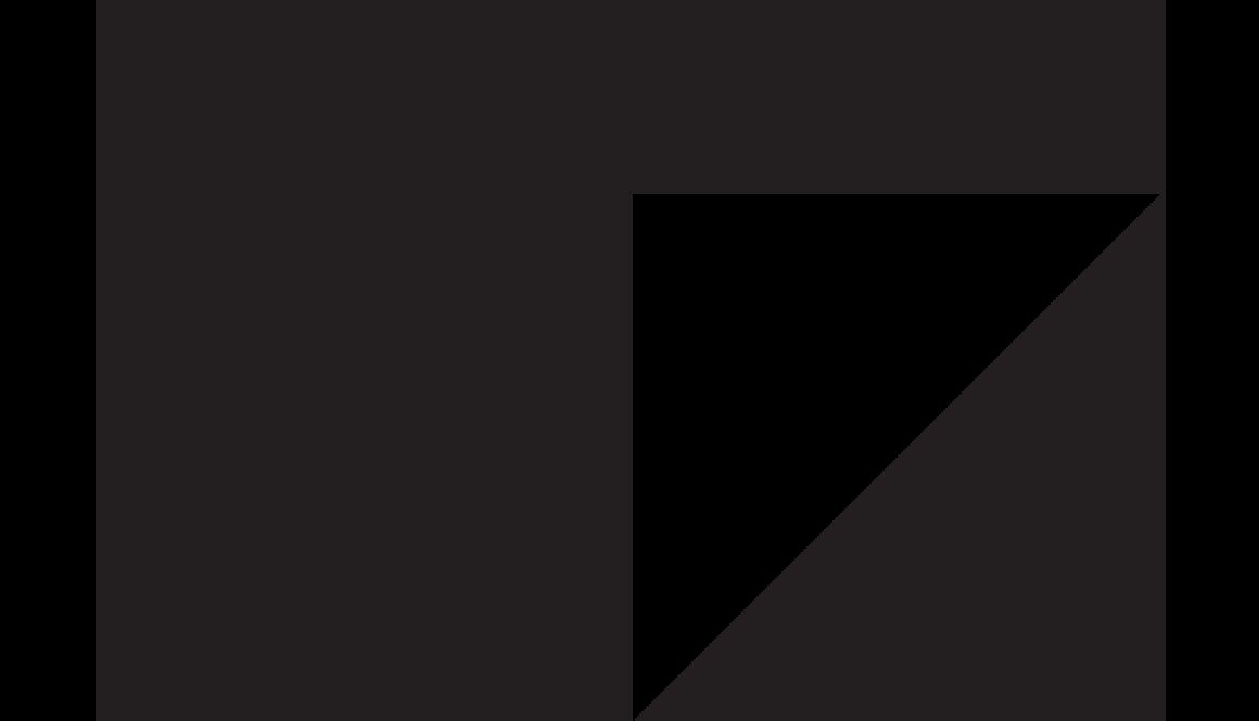 Backdrop-Logo-Vertical_0